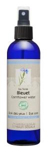 Kornblumen - Blütenwasser (250 ml) (Kornblumen - Blütenwasser: 250 ml)