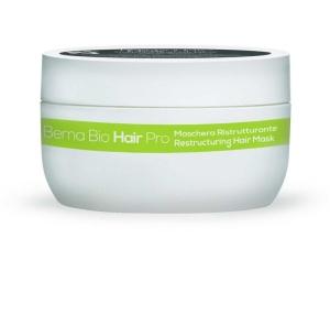 Aufbau Haarmaske (200 ml)