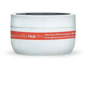 Revitalisierende Haarmaske (200 ml)