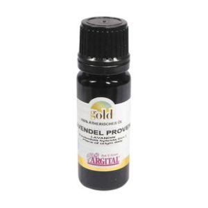 Ätherisches GOLD-ÖL Lavendel Provence (10 ml)