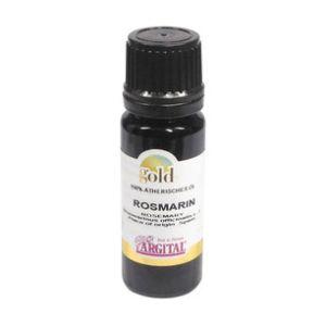 Ätherisches GOLD-ÖL Rosmarin (10 ml)