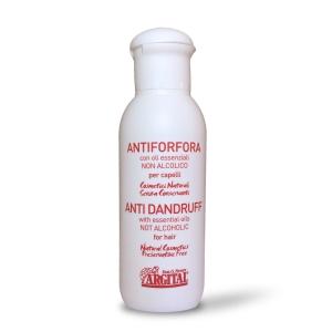 Anti-Schuppen-Lotion (100 ml) von ARGITAL