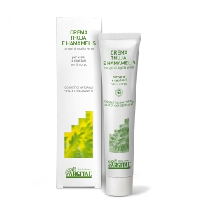 Thuja-Creme Venencreme (75 ml)