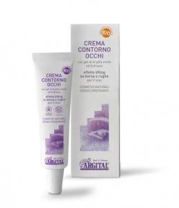 Augenkonturen Creme (15 ml)