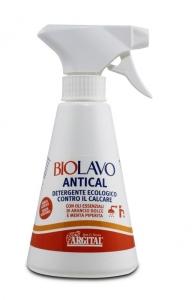 Antical Kalkreiniger (300 ml) von ARGITAL