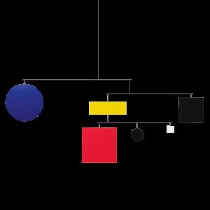 Mobile Guggenheim