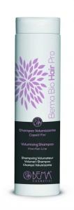 Volumen Haarshampoo (Bio Volumen Shampoo: Bio Volumen Shampoo  200 ml)