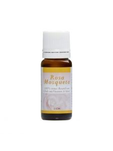 Chilenisches Rosenöl - Rosa Mosqueta (10 ml)