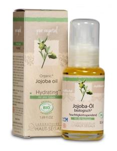 Jojoba Öl (50 ml)