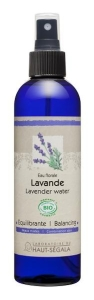 Lavendel Wasser (250 ml)