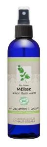 Melissenwasser (250 ml)