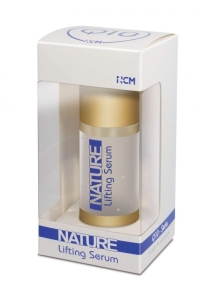 Nature Lifting Serum (Größe: Natural Lifting Serum (30 ml))