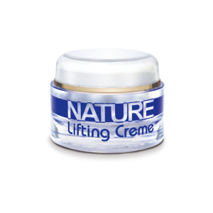 Nature Lifting Creme (Größe: Natural Lifting Creme (50 ml))
