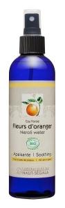Orangenblüten Wasser (250 ml)
