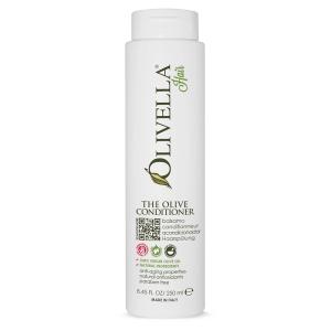 Oliven Glanz Haarspülung (250 ml)