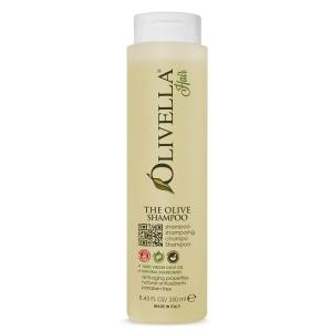 Oliven Haarshampoo (250 ml)