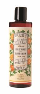 Duschgel Orangenblüten (250 ml)