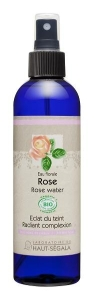 Rosenwasser (250 ml) (Größe: 250 ml)