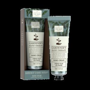 Hand-Pflege-Creme für den Gärtner (75 ml)