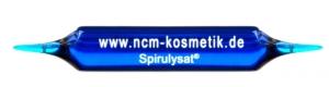 Spirulysat® Trinkampullen (10 x 10 ml)