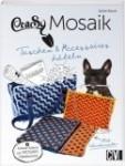 Buch - CraSy Mosaik-Taschen & Accessoires häkeln von Sylvie Rasch
