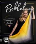 Buch - Bobbelicious Stricken von Julia-Maria Hegenbart