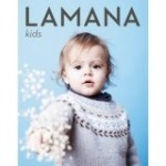 Lamana Magazin Kinder Heft Kids 01