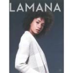 Lamana Magazin Heft 08