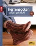 Buch - Herrensocken selbst gestrickt von Ewa Jostes