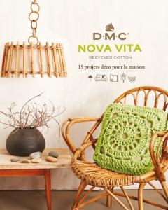 DMC Nova Vita Buch