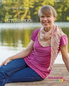 Strickmich! Hitchhiker-Kollektion von Martina Behm