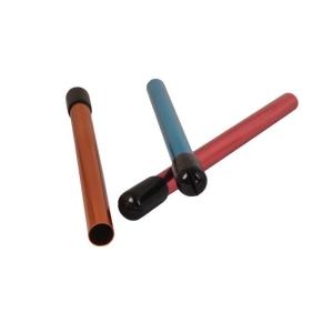 Knit Pro Rundstricknadelschutz bis 5,5mm 3er Set