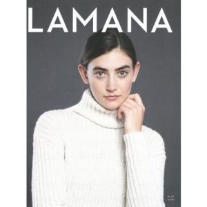 Lamana Magazin Heft 05