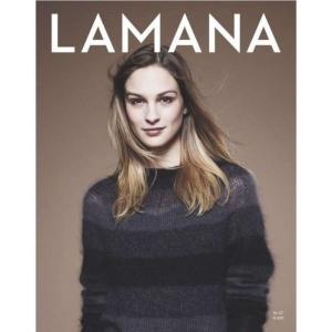 Lamana Magazin Heft 07