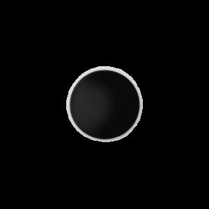 Sicherheitsauge für Amigurumis zum schrauben (Größe: 6mm)