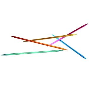 addi Nadelspiel colibri 20cm (Stärke: 2,25mm)