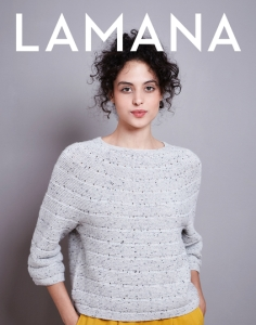 Lamana Magazin Heft 09