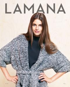 Lamana Magazin Heft 04