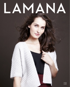 Lamana Magazin Heft 06