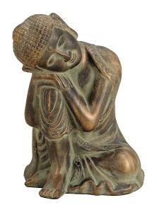 Pokal / Statue / Auszeichnung