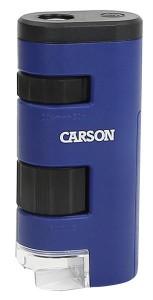 Carson MM-450 PocketMicro Taschenmikroskop Mikroskope Lupe
