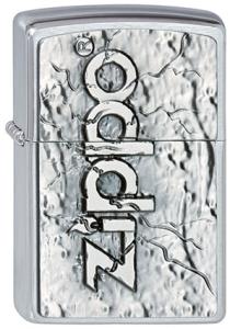 Zippo Feuerzeug 2002738 Stone