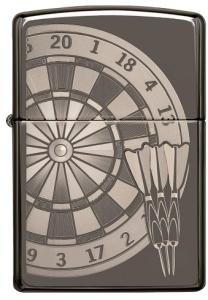 Zippo Feuerzeug 60004722 Darts
