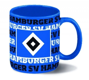 HSV / Hamburger SV