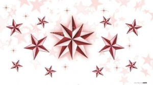 Candlecover CCO-26 Stars