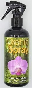 Orchid Spray Pumpspray 300 ml Orchideen Dünger