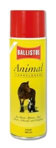 Dosenversteck  Ballistol  Animal