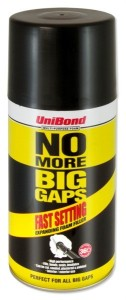 Dosenversteck Uni Bond Reparatur Spray Dose