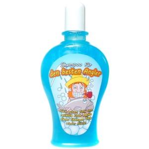 Shampoo für Angler Scherzartikel Geschenk 350 ml