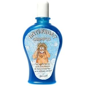 Anti Frust Shampoo Scherzartikel Geschenk 350 ml